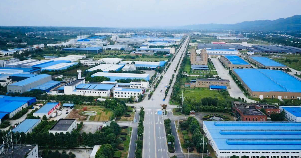 SHENZHEN HISTER TECHNOLOGY CO., LTD