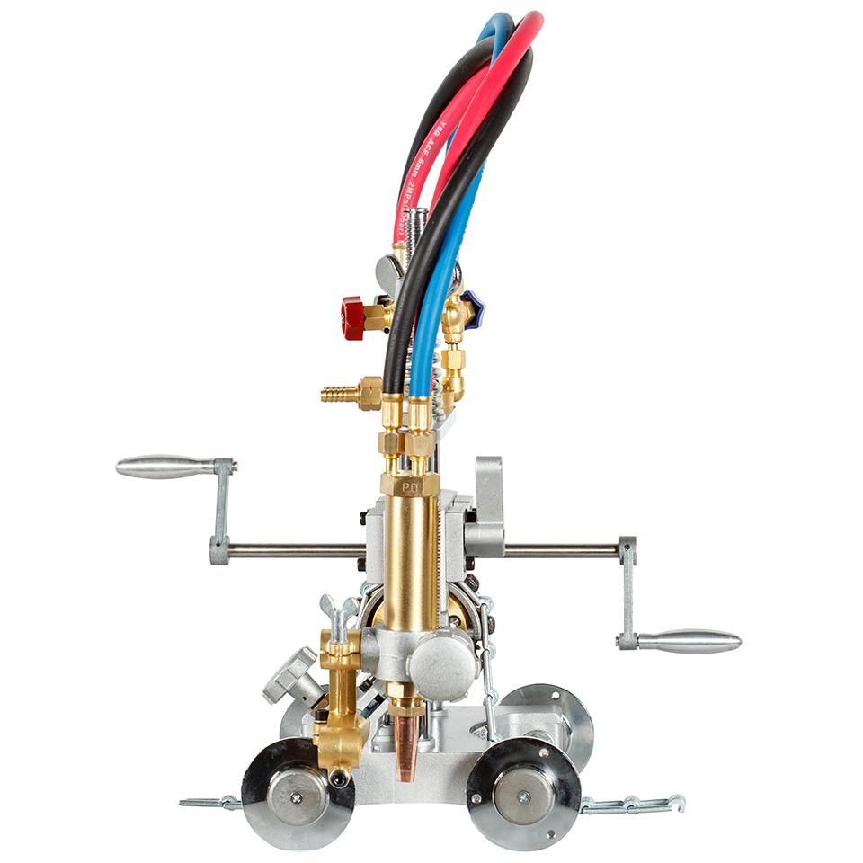Машина термической резки CG2-11G