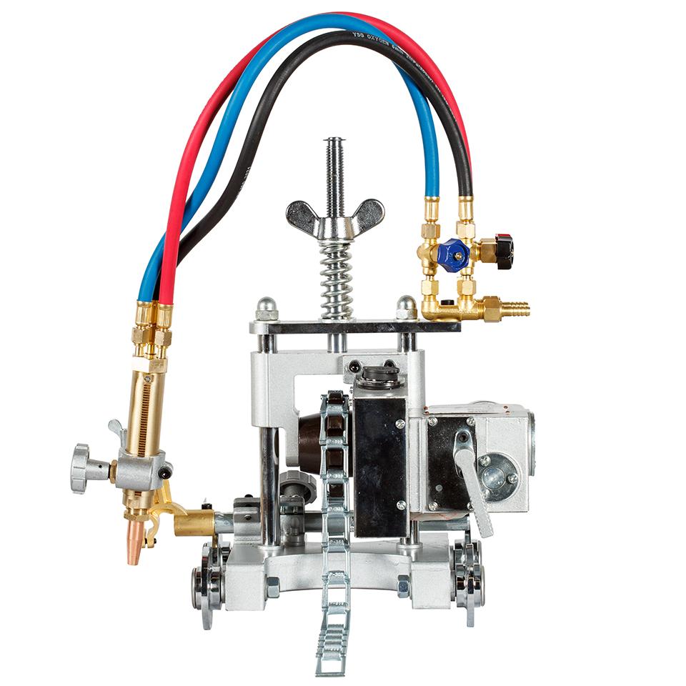 Машина термической резки CG2-11D