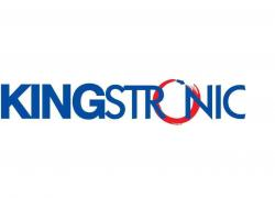 SHANGHAI KINGSTRONIC CO., LTD