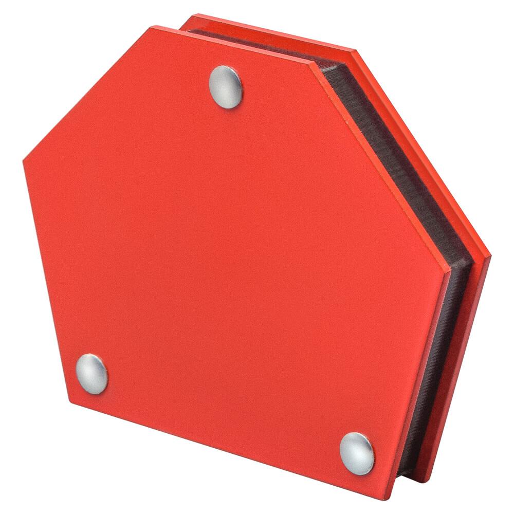 Магнитный фиксатор МФ 401