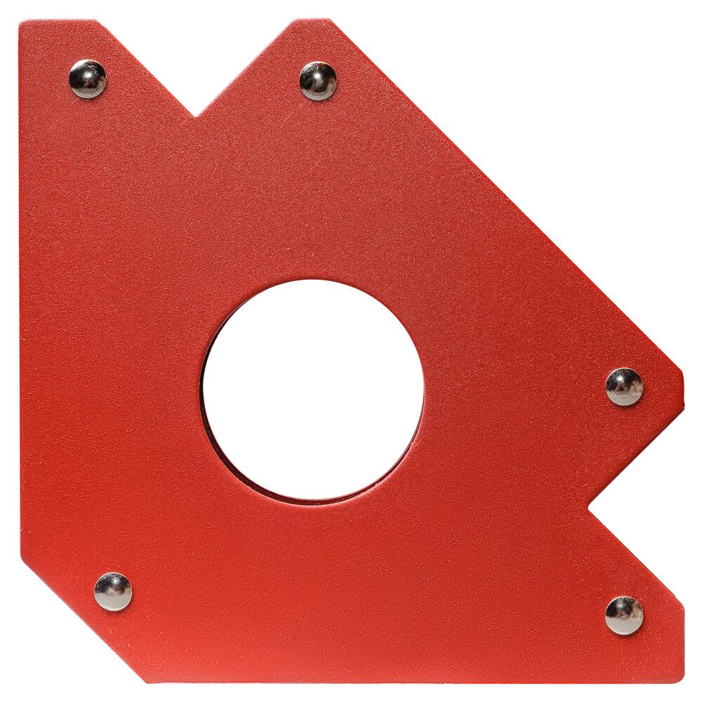 Универсальный магнитный уголок (большой)