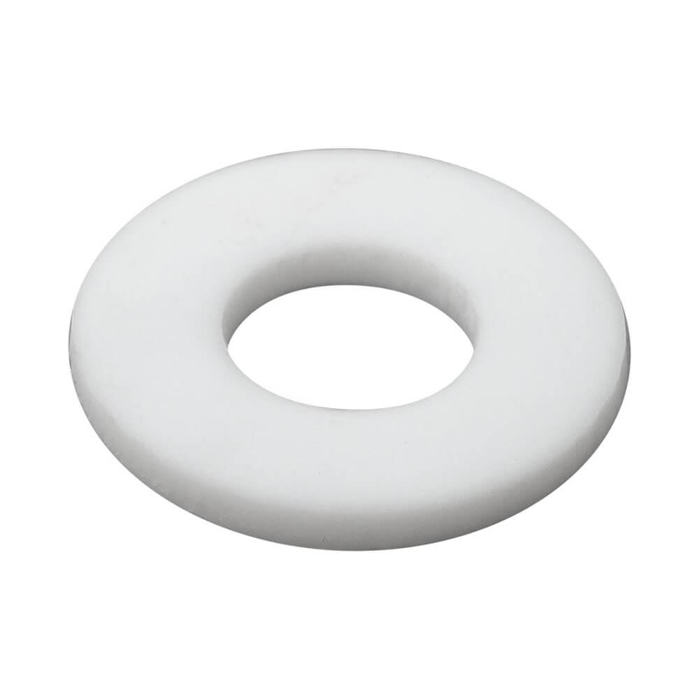 Кольцо фторопластовое к БПО