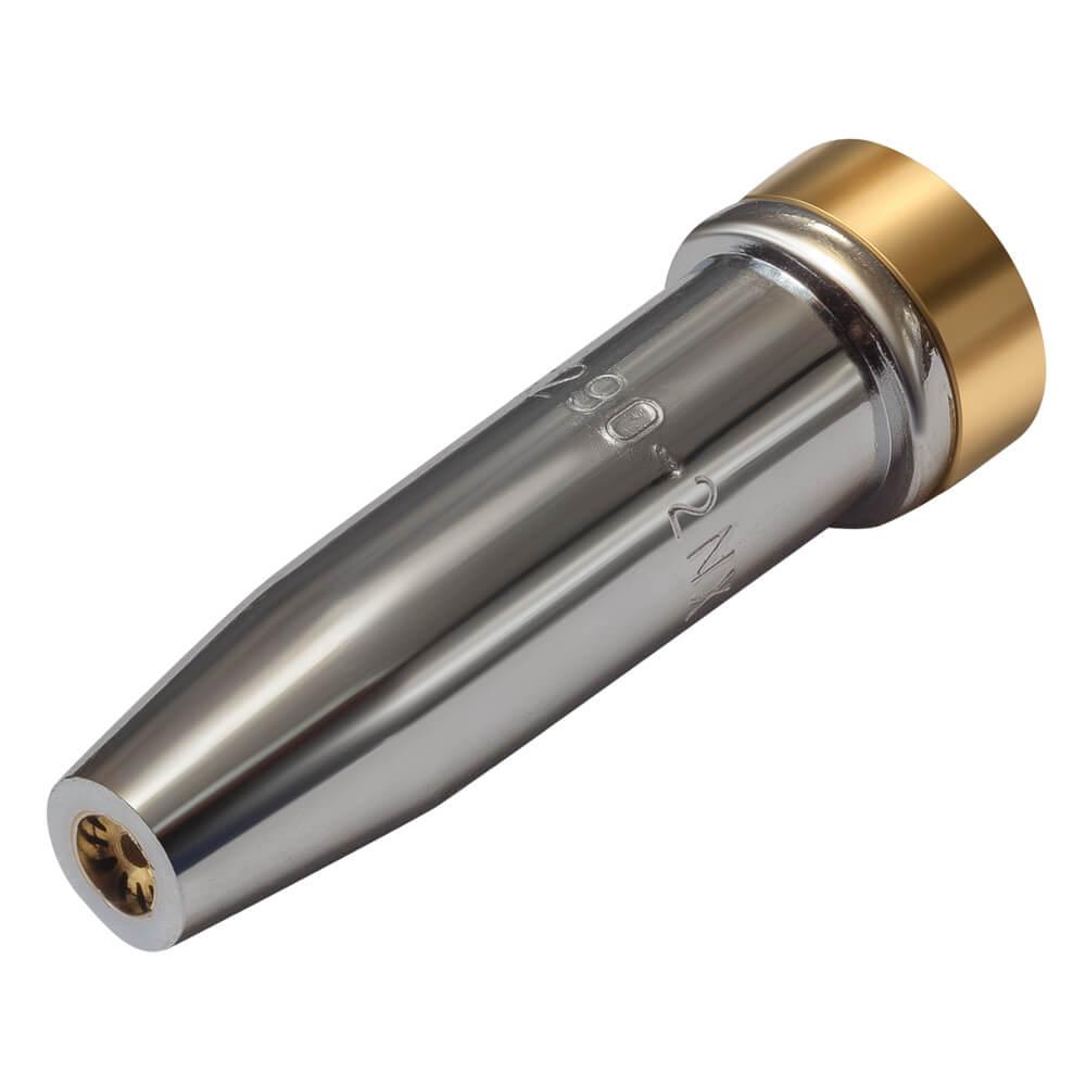 Мундштук пропановый №2 (25–50 мм) к Р3-362