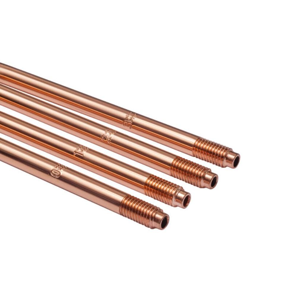 Наконечник №2А (1,0–2,0 мм) к Г2-4М-01, Г2-2М-01