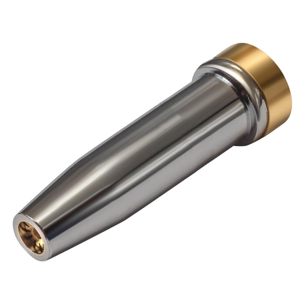 Мундштук пропановый №6 (200–300 мм) к Р3-362