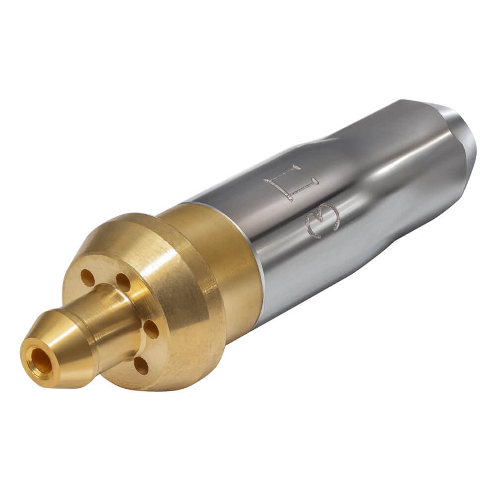 Мундштук пропановый №3П (25–50 мм) к Р1-01