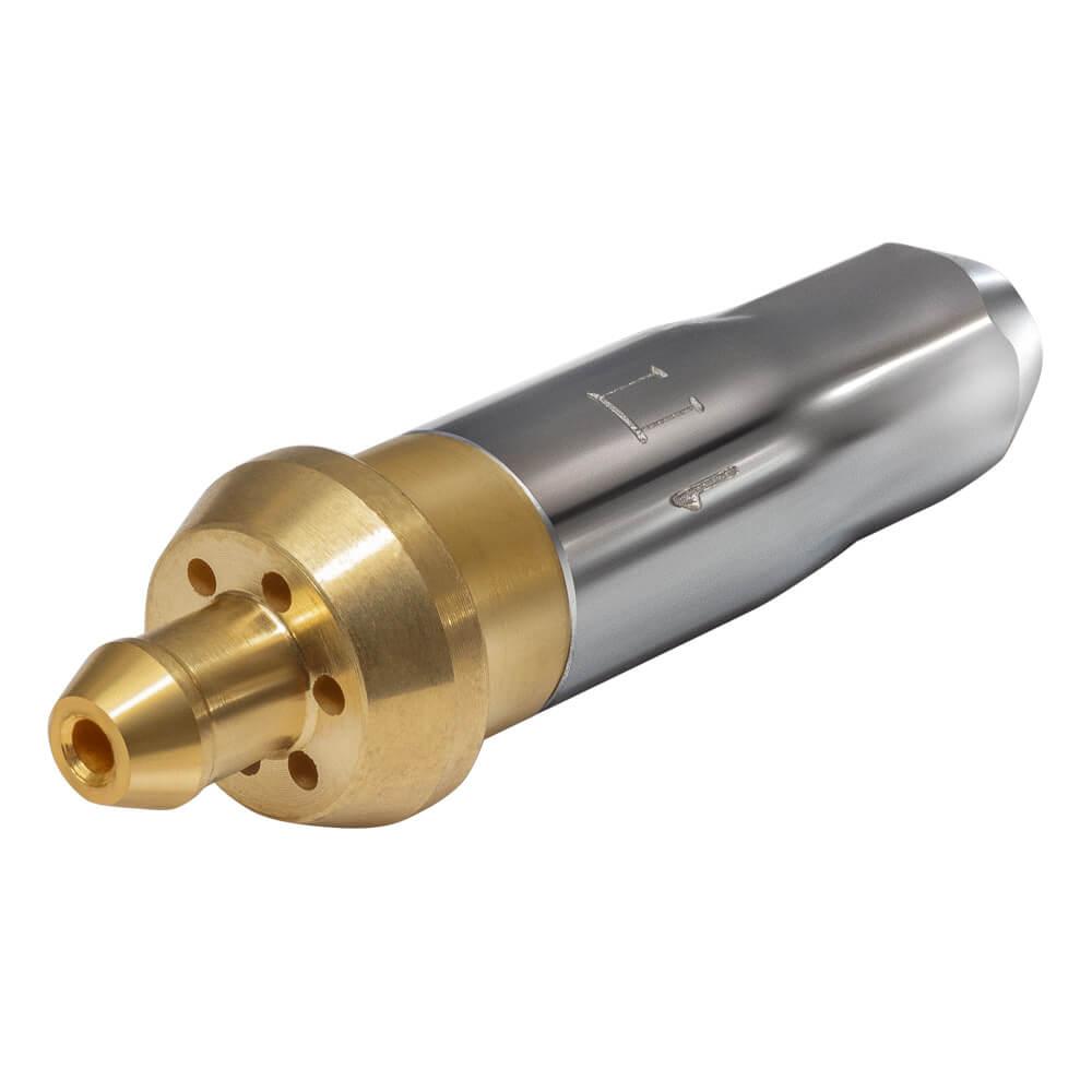 Мундштук пропановый №1П (3–30 мм) к Р3-01
