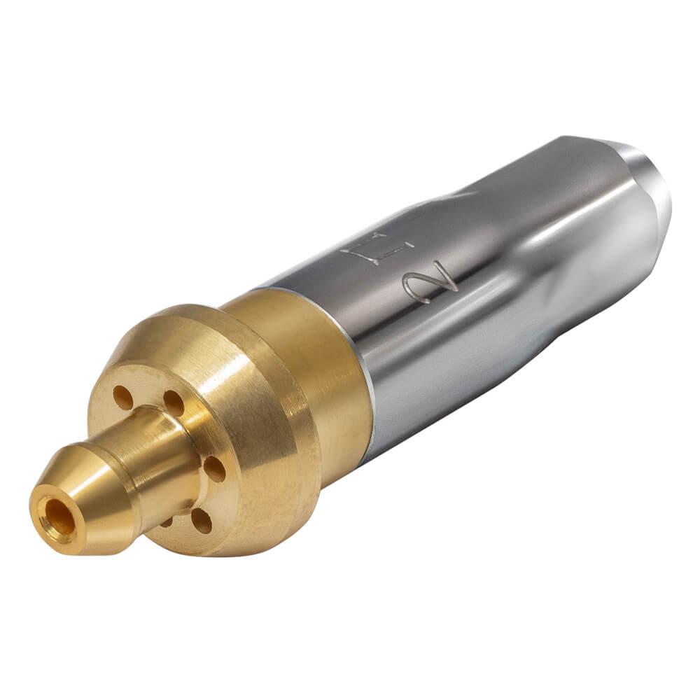 Мундштук пропановый №2П (30–50 мм) к Р3-01