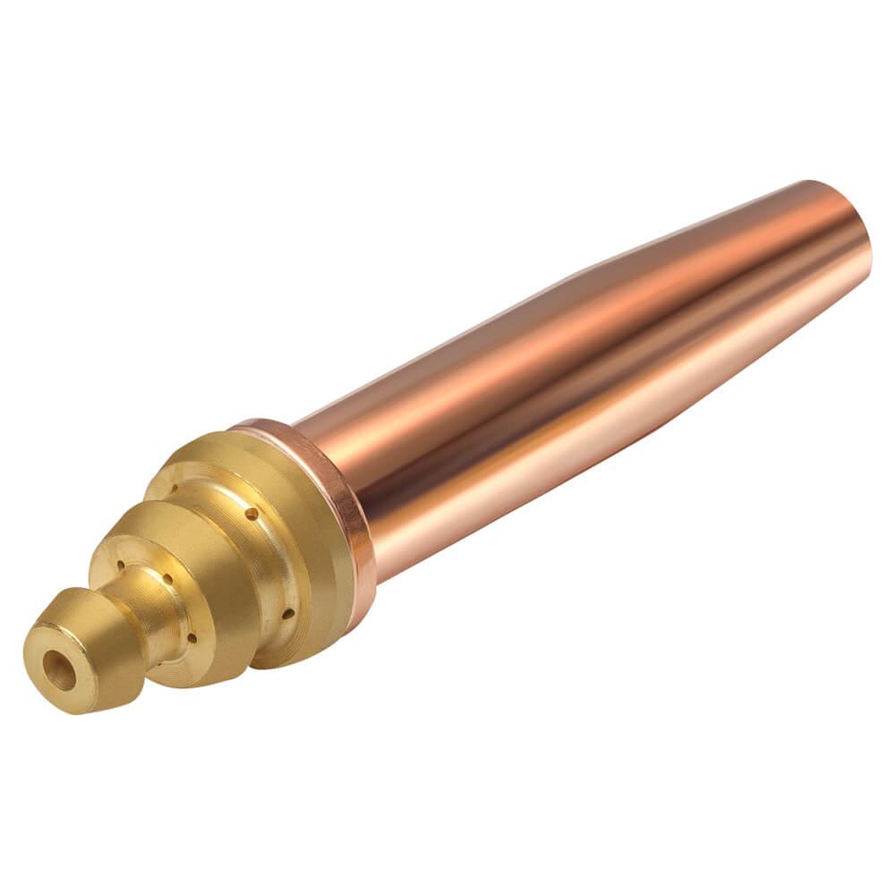 Мундштук пропановый №2PM (15–30 мм) к Р3-300, Р3-345