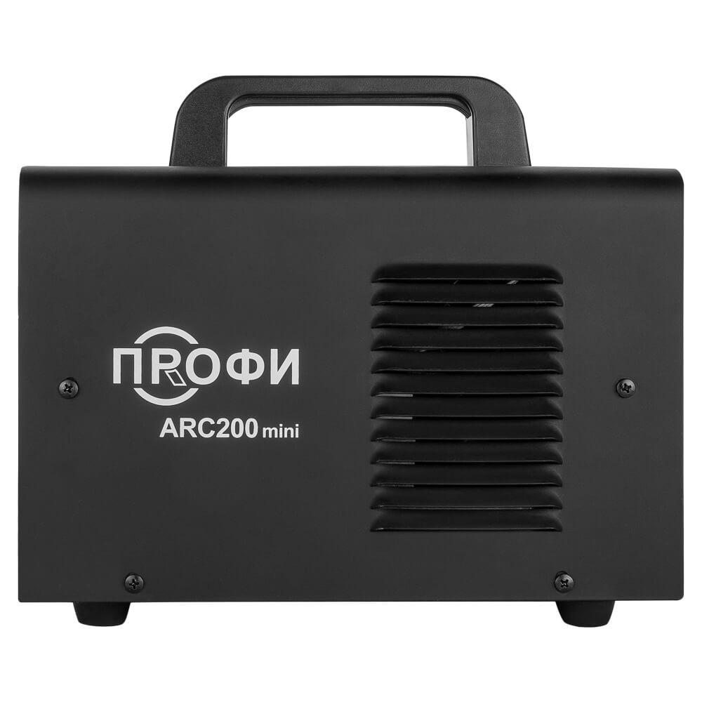 ПРОФИ ARC 200 mini (кейс)
