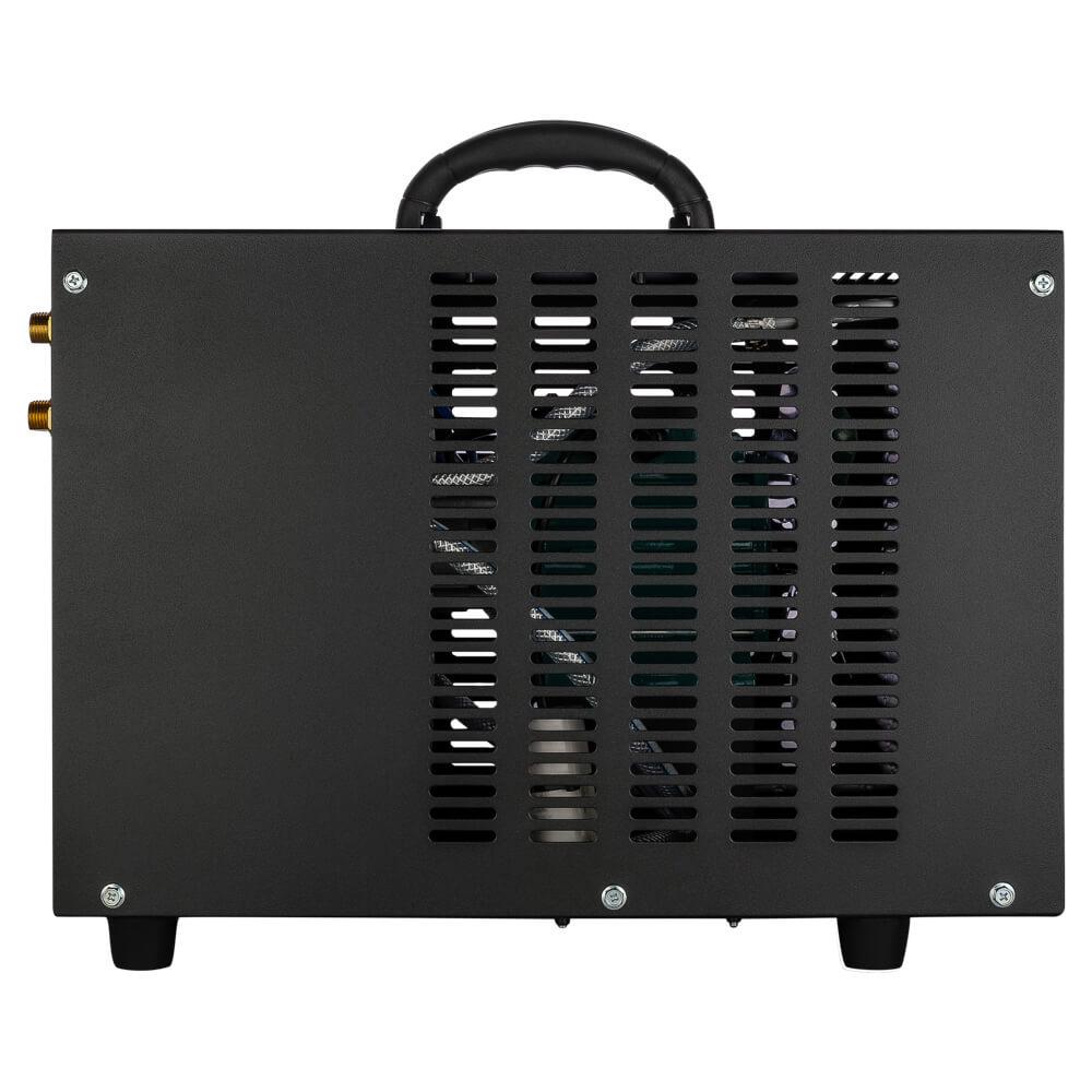Водоохладитель WRA-300S
