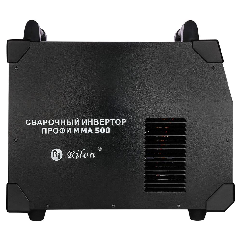 ПРОФИ MMA 500 Rilon
