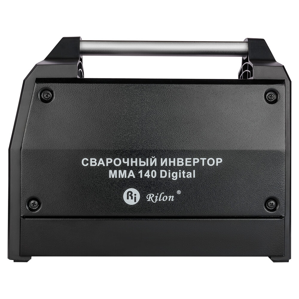 ПРОФИ MMA 140 Digital Rilon