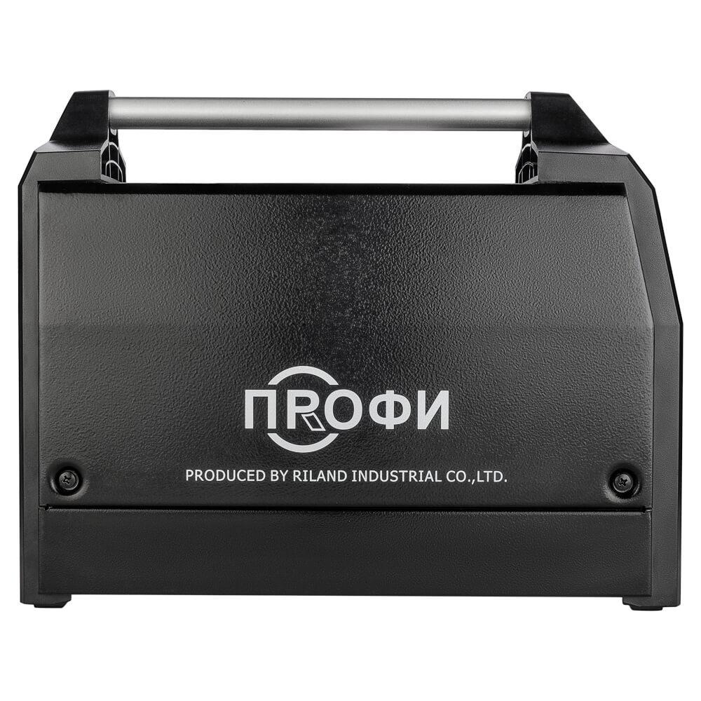 ПРОФИ MMA 160 PFC Digital Rilon