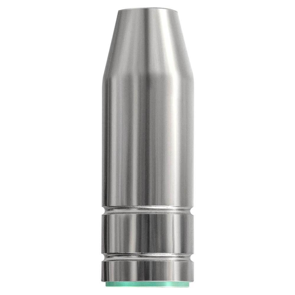 Сопло d9,5мм (MIG MP 15) SVO1595