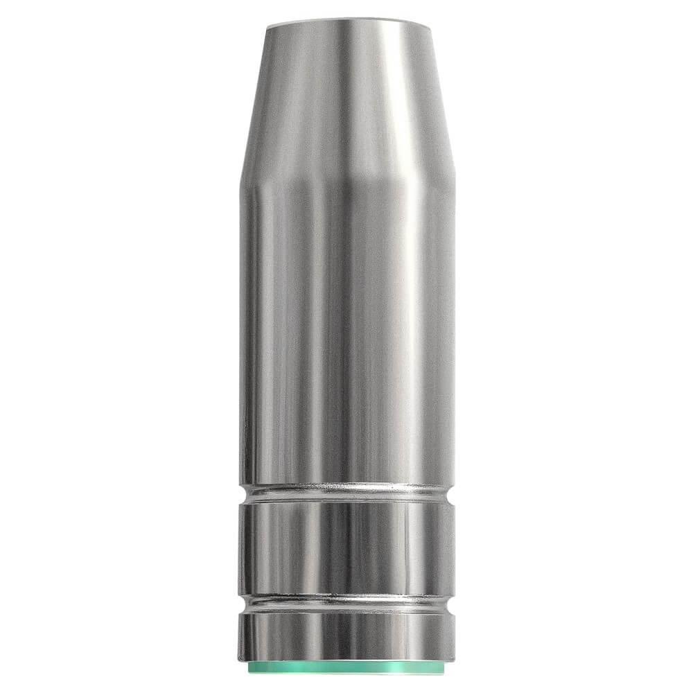 Сопло d12мм (MIG MP 15) SVO1512