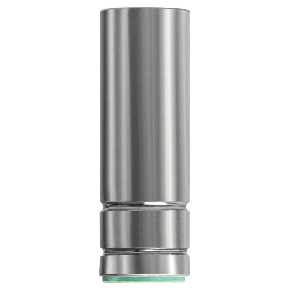 Сопло d16мм (MIG MP 15) SVO1516