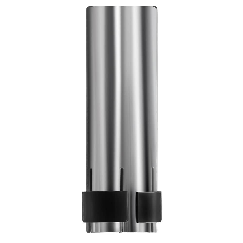 Сопло d17мм (MIG MP 24/240) SVO2417