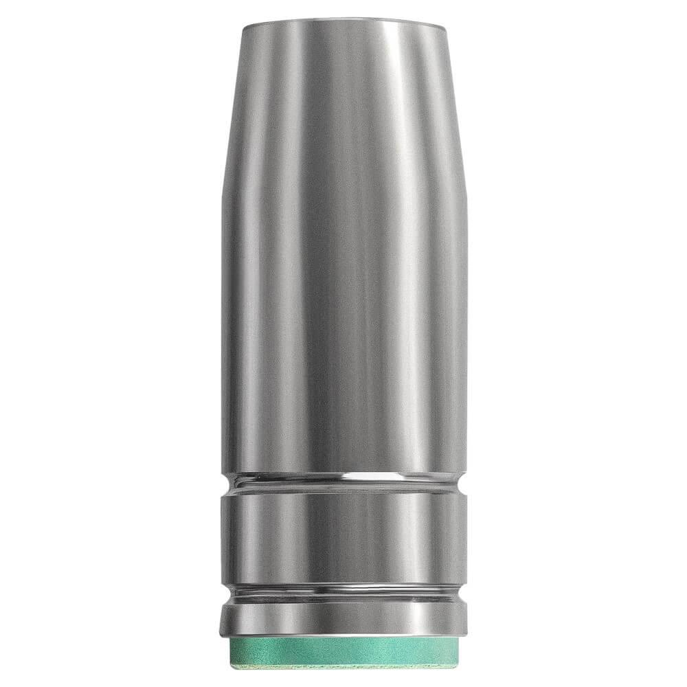 Сопло d15мм (MIG MP 25) SVO2515