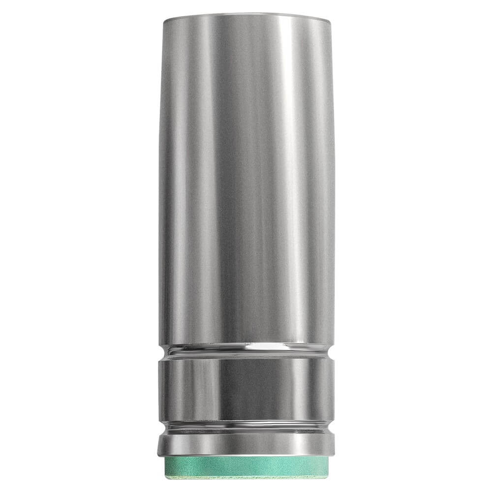 Сопло d18мм (MIG MP 25) SVO2518