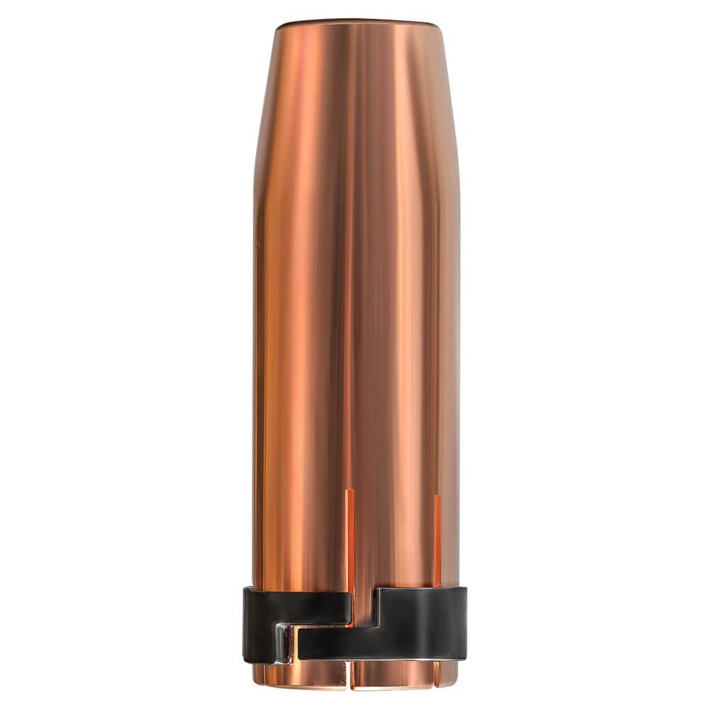 Сопло d14мм (MIG MP 26/400/500) SVO2614
