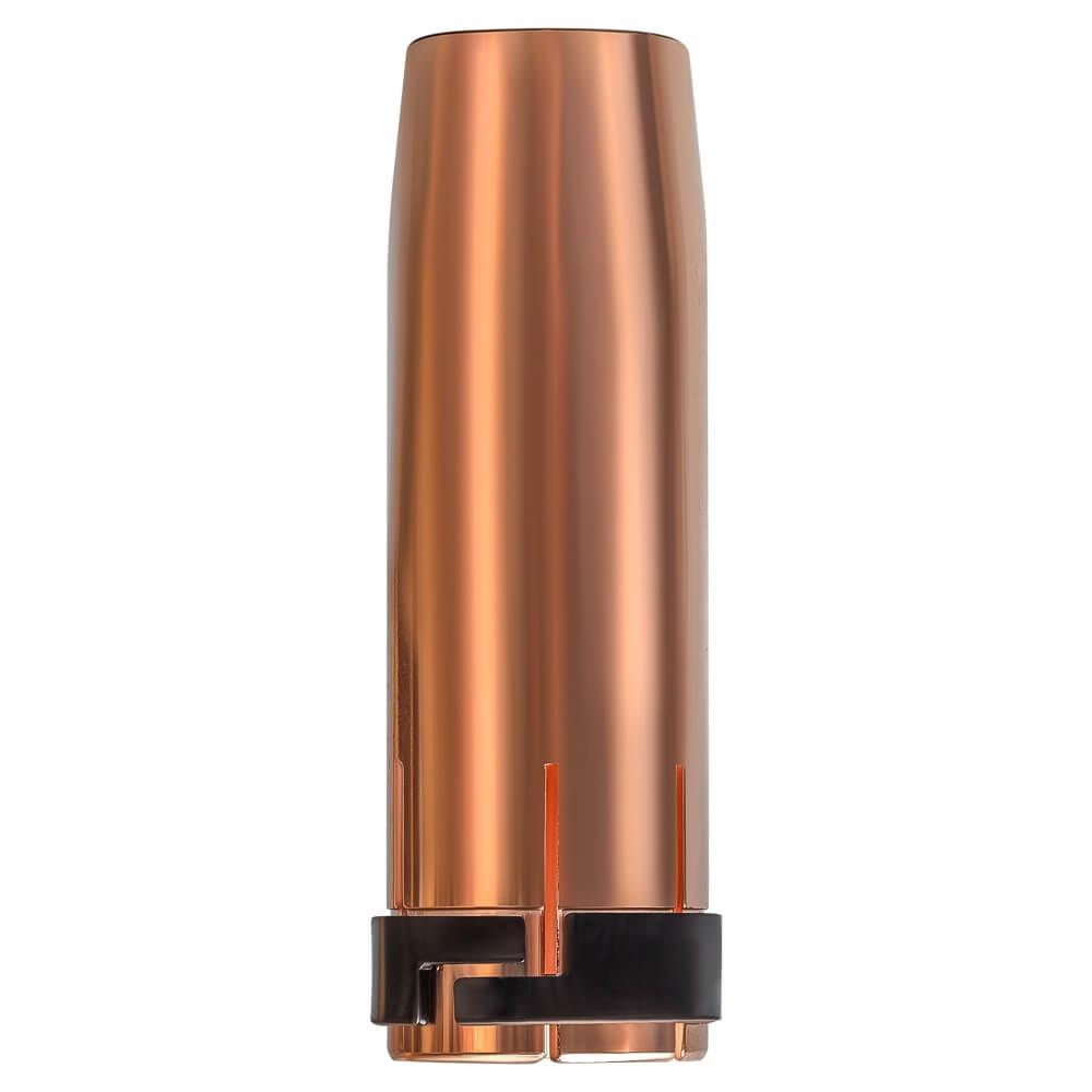 Сопло d16мм (MIG MP 26/400/500) SVO2616
