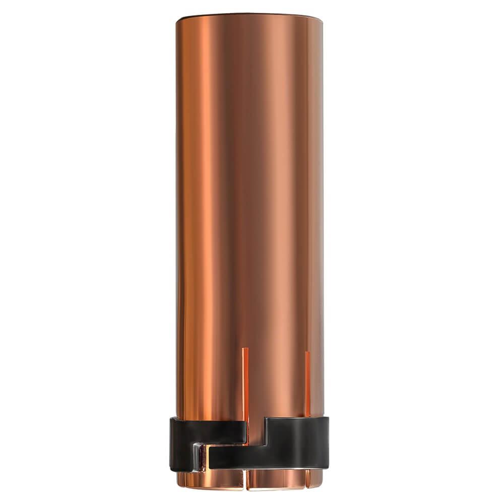 Сопло d19мм (MIG MP 26/400/500) SVO2619