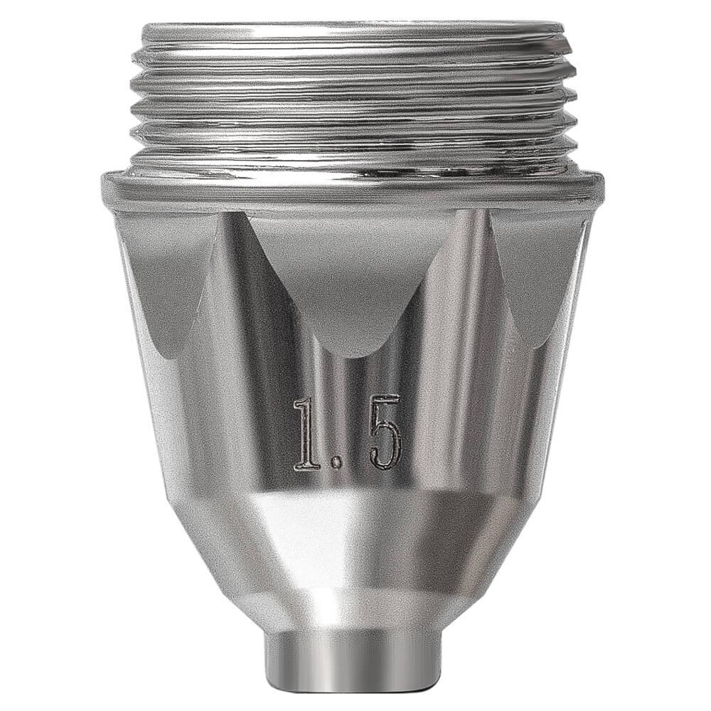Сопло d1,5 CP P80 LOV3900-15
