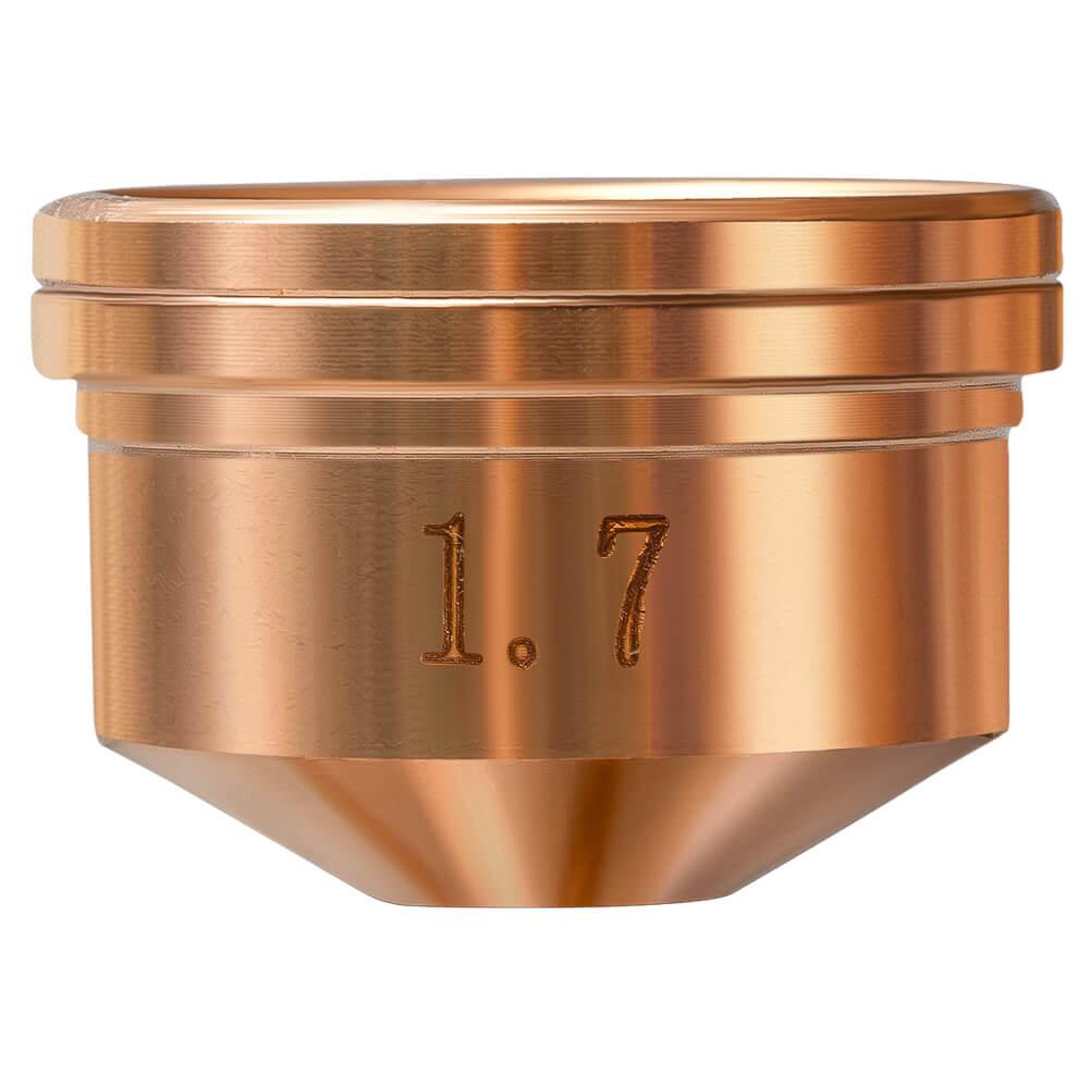 Сопло d1,7 CP 101-141 LOV0606-17