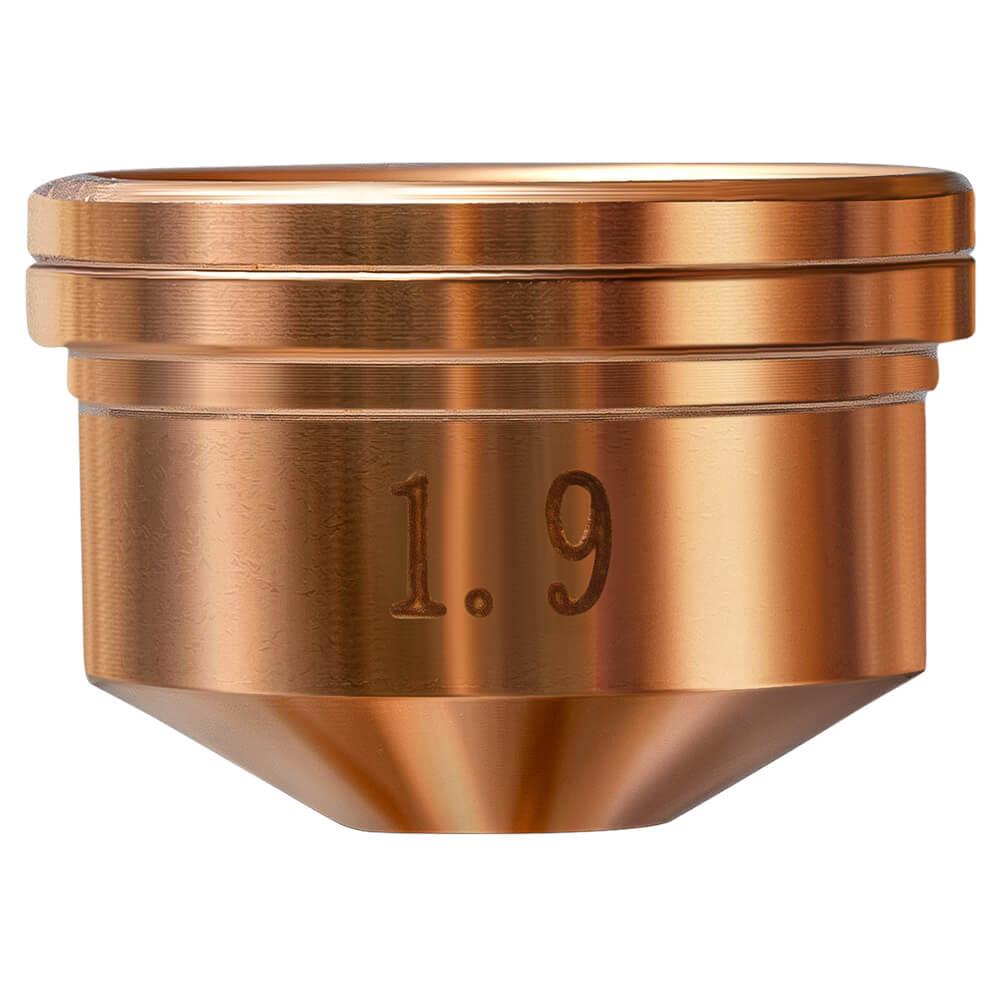 Сопло d1,9 CP 101-141 LOV0606-19