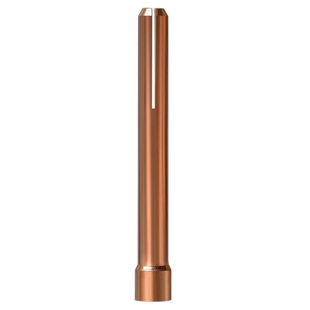 Цанга горелки d3,2мм (TIG TP 17/18/26) OKL1732