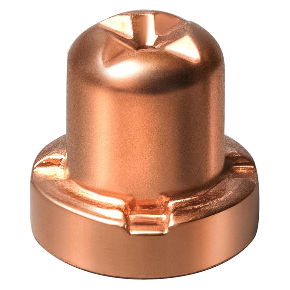 Сопло d1,0 CP PT-31 LOV8600-10