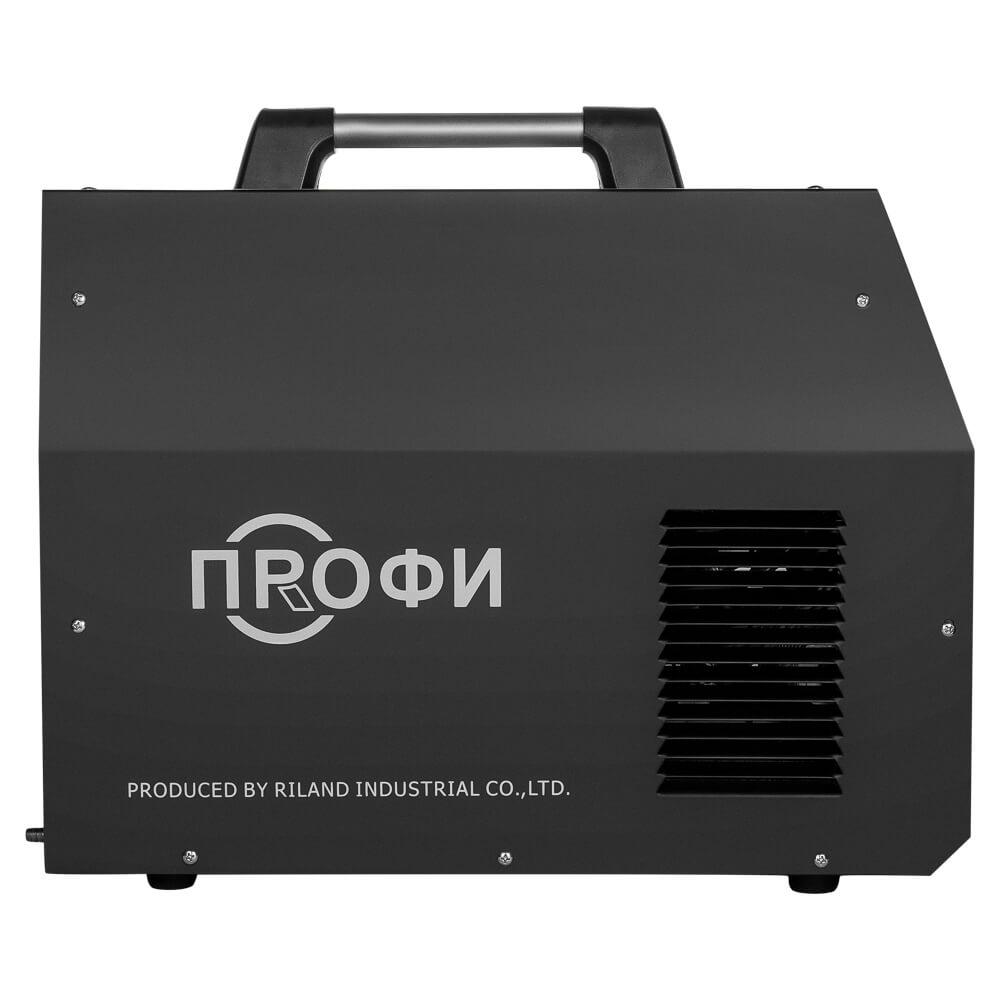 ПРОФИ TIG 315 P DC Rilon