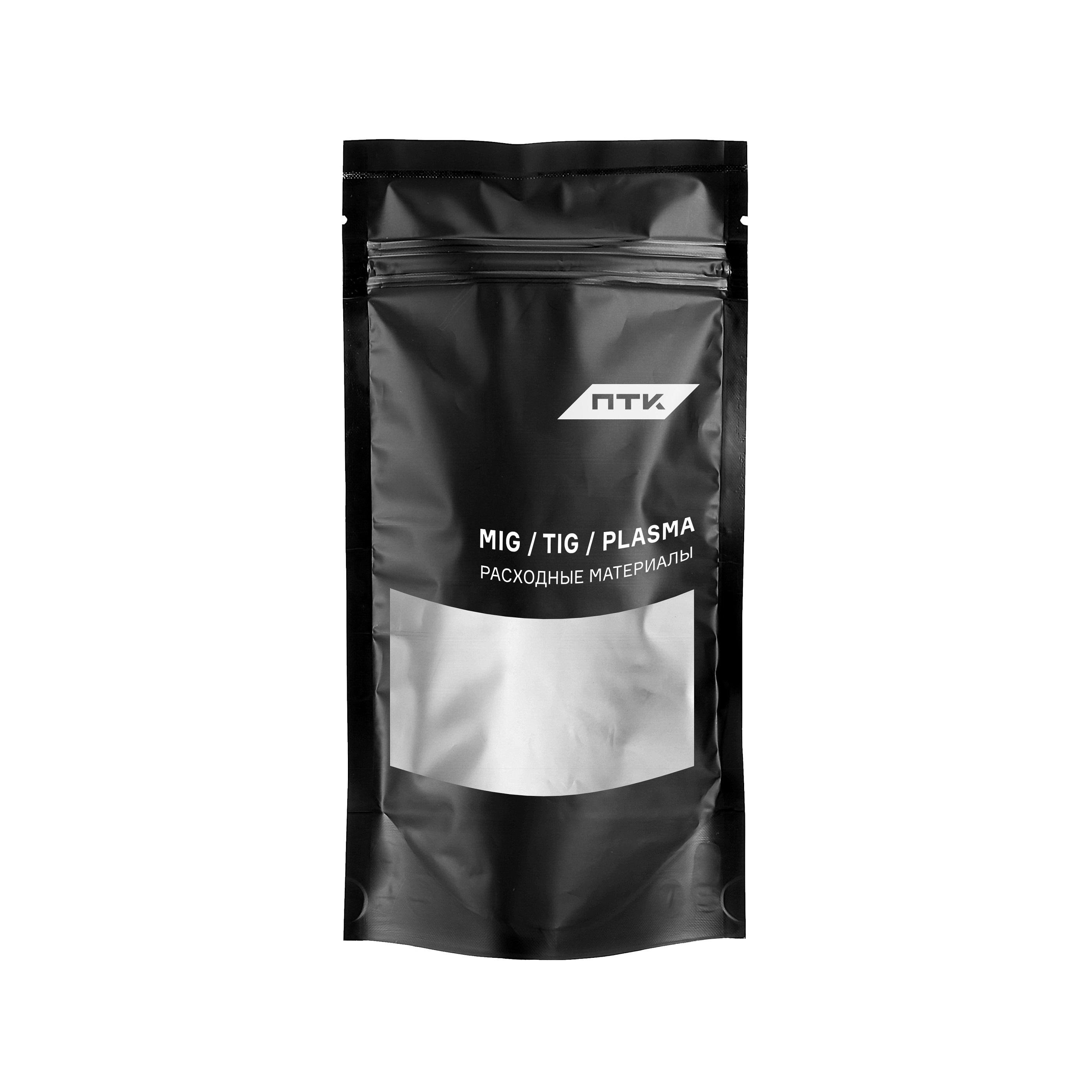 Головка горелки (TIG TP 17) SAN1701