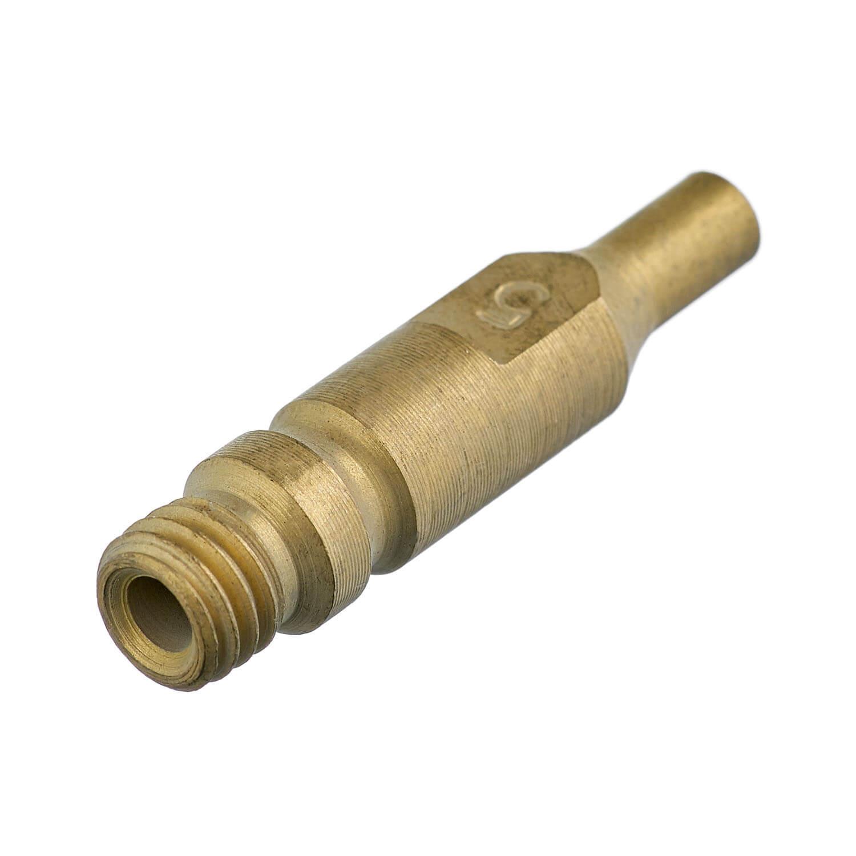 Мундштук внутренний №5 (100–200 мм) к Р3П, Р3ПУ, Р3А, Р333, Р333У