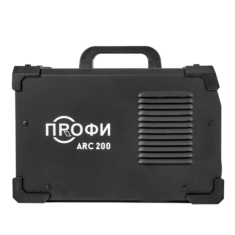 ПРОФИ ARC 200 (НАКС)