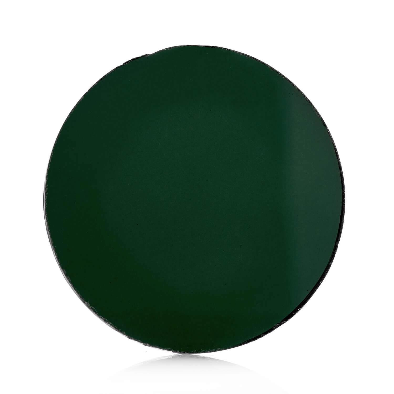 Стекло круглое Г-1