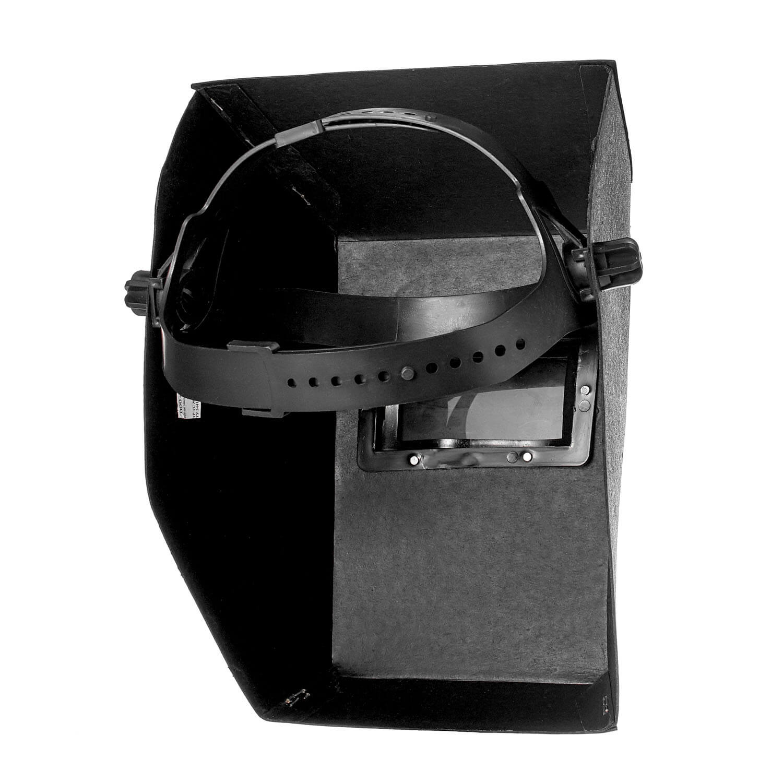 Маска сварщика НН-С, 102х52, (электрокартон)