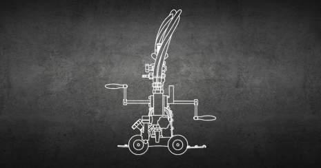 Как выбрать машину для резки труб?