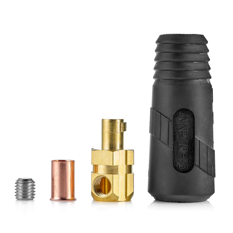 Вилка кабельная 70-95 AER7095