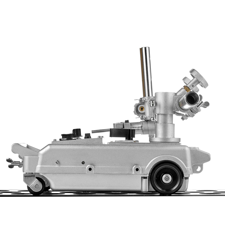 Машина термической резки CG-30 P под плазменный резак