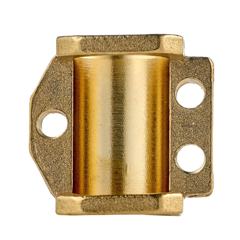 Вставка (MIG MP 450) ULV4510