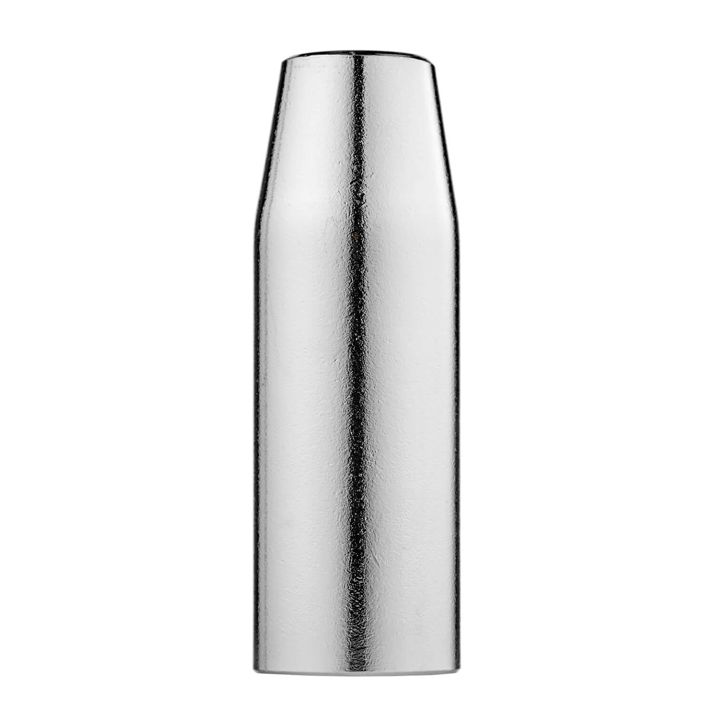 Сопло d18мм (MIG MP 450) SVO4518