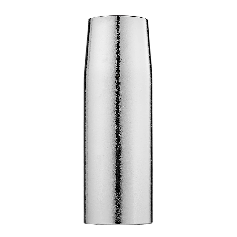 Сопло d20мм (MIG MP 450) SVO4520