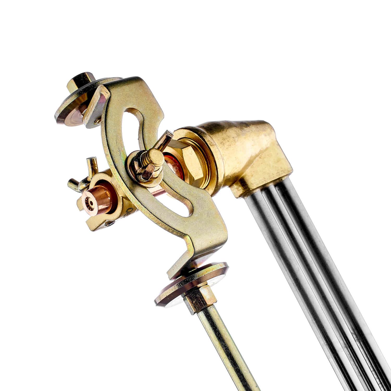Циркуль для 3-х трубных резаков P3-345/Р3-300