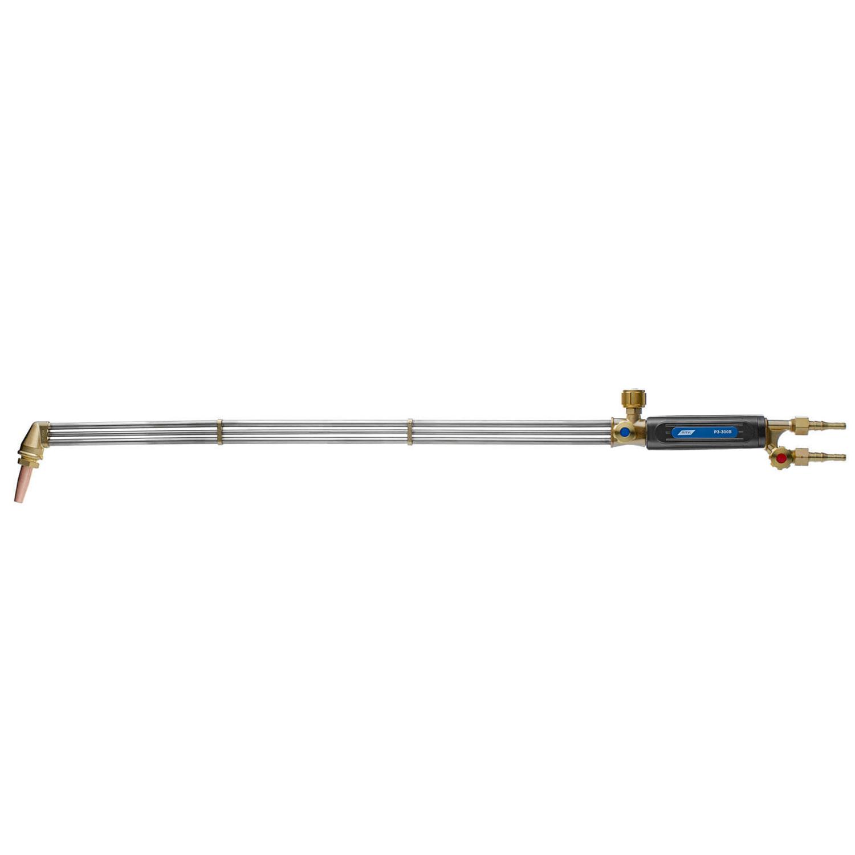 Резак удлинённый Р3-345ВУ, L=900