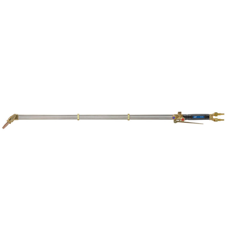 Резак удлинённый Р3-300КУ, L=1100