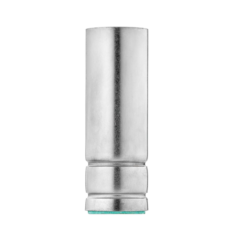 Сопло d16мм МАСТЕР (MIG MP 15) PES1516