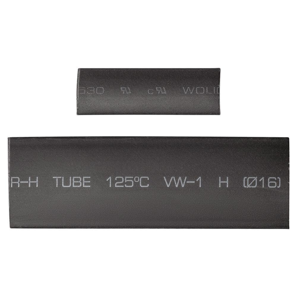 Головка плазмотрона CP P80 GUF8005